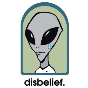 alien-workshop-disbelief