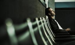 Austyn Gillette talks knee injuries, 3D Skateboards & HUF Worldwide