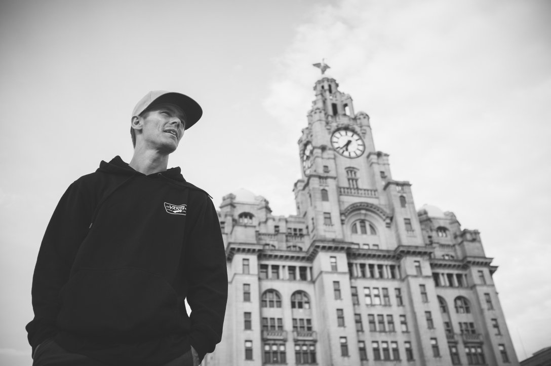 geoff-rowley-liver-building-liverpool-2014-vans-propeller-title-photo-chris-johnson