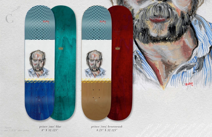 gilbert-crockett-bonny-prince-billy-quasi-skateboards-8-and-8-25-inches