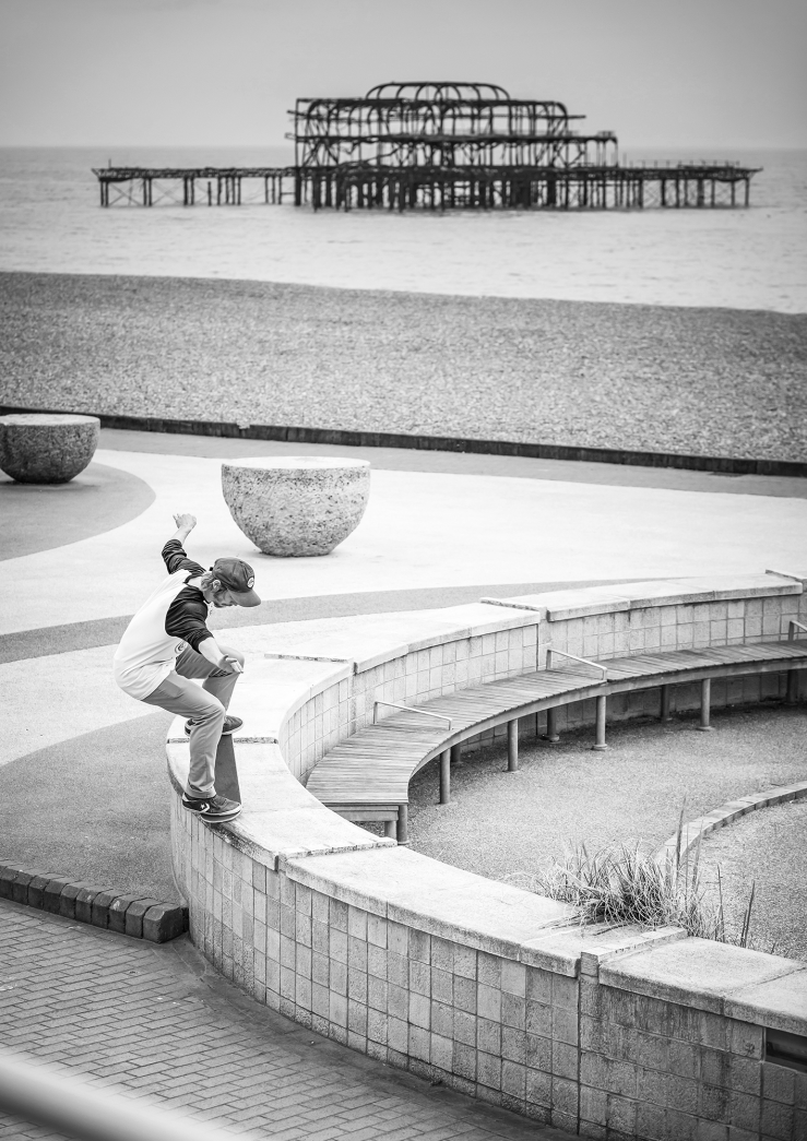 harry-lintell-nosegrind-pop-out-scarborough-real-skateboards-uk-tour-sidewalk-magazine-issue-212-may-2014-photo-chris-johnson