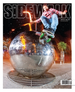 jamie-thomas-sidewalk-magazine-178-july-2011-cover-photo-chris-johnson