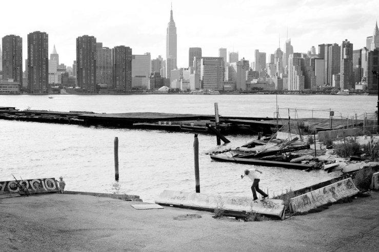 josh-pall-backside-tailslide-new-york-photo-andrew-james-peters