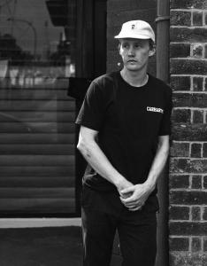 josh-pall-interview-speedway-skateboarding-magazine-photo-thomas-robinson