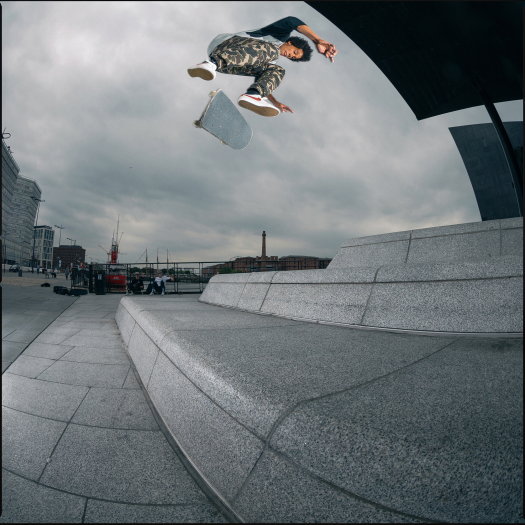 korahn-switch-backside-kickflip-sidewalk-magazine-bones-wheels-uk-tour-photo-chris-johnson