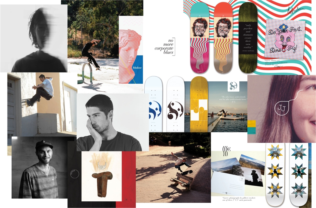 quasi-skateboards-and-mother-collective-graphics-tyler-bledsoe-jake-johnson-gilbert-crockett-images-courtesy-of-huf-worldwide-converse-cons-and-vans-respectively-speedway-skateboarding-magazine-i