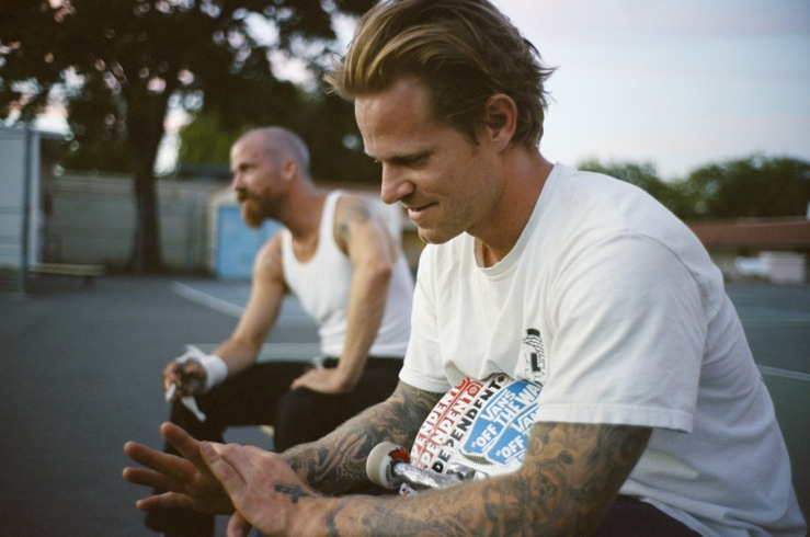 anthony-van-engelen-ave-jason-dill-vans-propeller-photo-greg-hunt-speedway-skateboarding-magazine