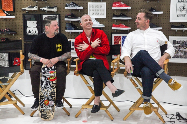 eric-dressen-jason-dill-rian-pozzebon-10-years-of-vans-syndicate-exhbitiion-fairfax-la-photo-blair-alleytransworld-skateboarding