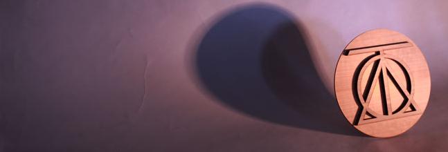 Theories Brand logo