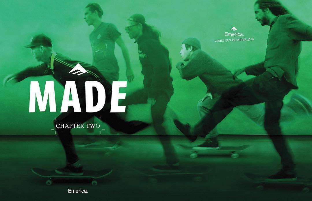 emerica-made-chapter-two-andrew-reynolds-kevin-spanky-long-bryan-herman-jerry-hsu-justin-figgy-figueroa-speedway-skateboarding-magazine