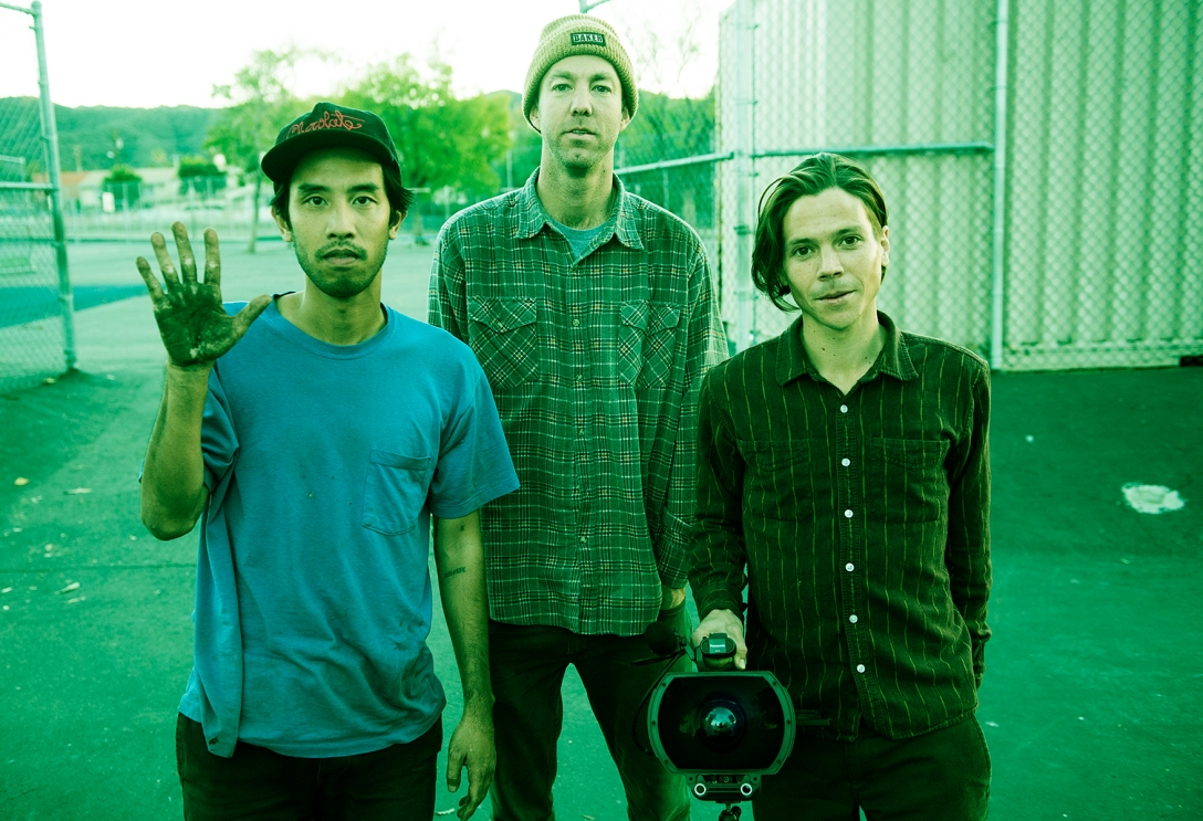 jerry-hsu-andrew-reynolds-kevin-spanky-long-photo-atiba-jefferson-speedway-skateboarding-magazine-emerica-made-chapter-two-review