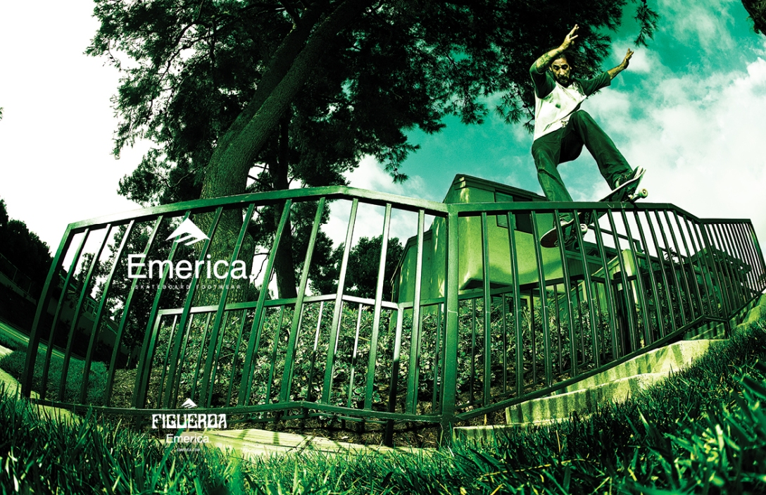 justin-figgy-figueroa-frontside-feeble-emerica-made-chapter-2-photo-atiba-jefferson