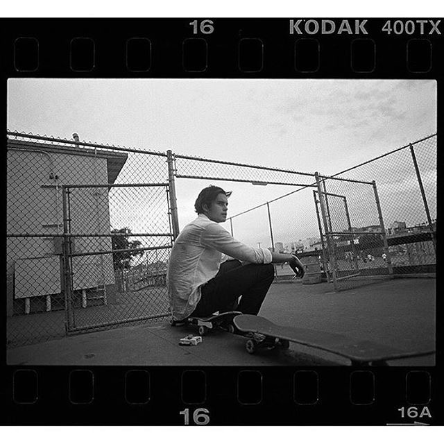 dylan-rieder-photo-by-greg-hunt