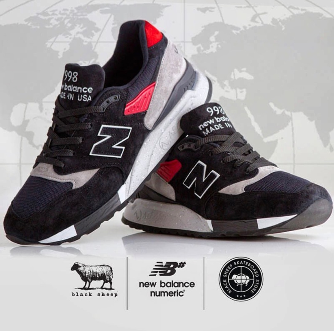 black-sheep-skate-store-manchester-vs-black-sheep-skate-shop-north-carolina-new-balance-numeric-collaboration-made-in-the-usa-998