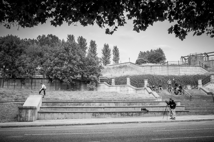 casper-brooker-lipslide-ride-in-liverpool-2014-nike-sb-en-route-tour-photo-chris-johnson-isle-skateboards-vase-interview-speedway-skateboarding-magazine