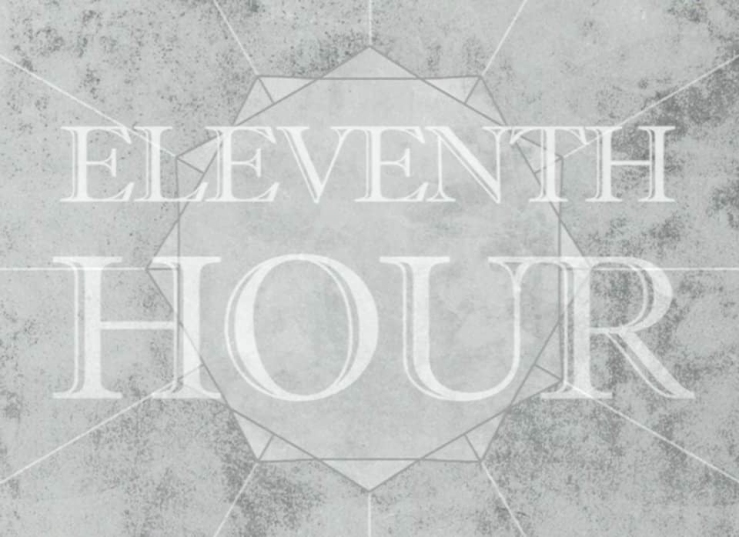 eleventh-hour-a-skateboard-video-by-jacob-harris