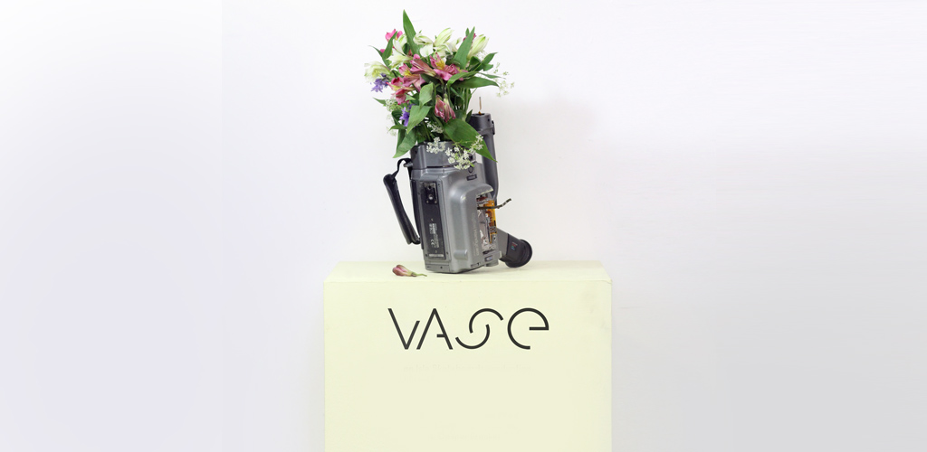 isle-skateboards-vase-cover