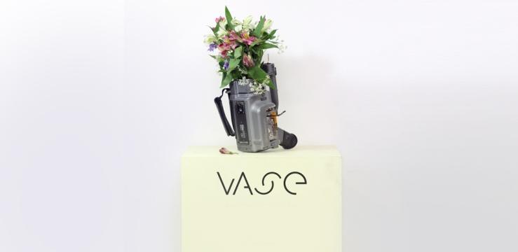 isle-skateboards-vase-cover