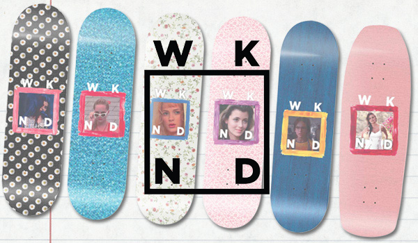 wknd-skateboards-1990s-girls-series