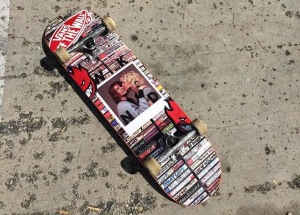wknd-skateboards-kurt-cobain-courtney-love-deck-johan-stuckey-speedway-skateboarding-magazine-interview