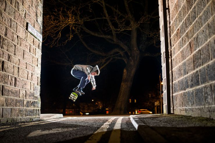 sidewalk-magazine-228-will-sheerin-switch-backside-heelflip-road-gap-leeds-photo-reece-leung-first-light-interview