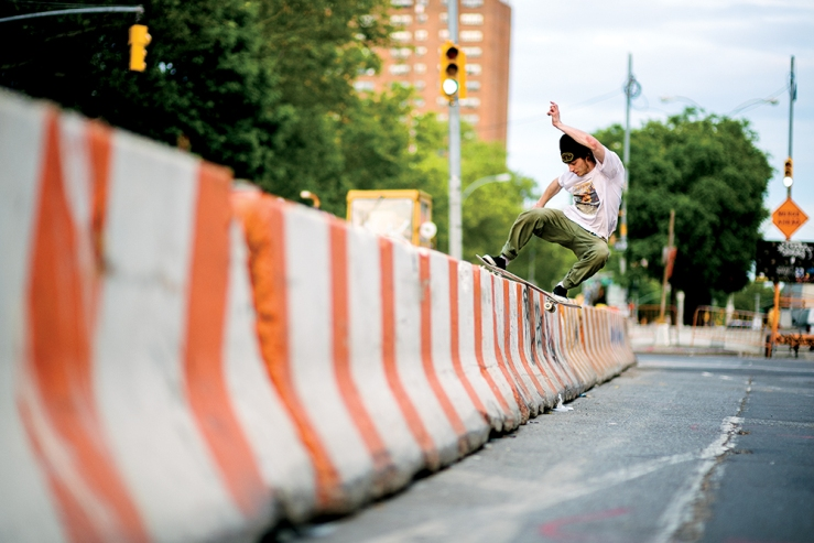 dick-rizzo-frontside-lipslide-new-york-city-huf-nyc-photo-jonathan-mehring-transworld-skateboarding
