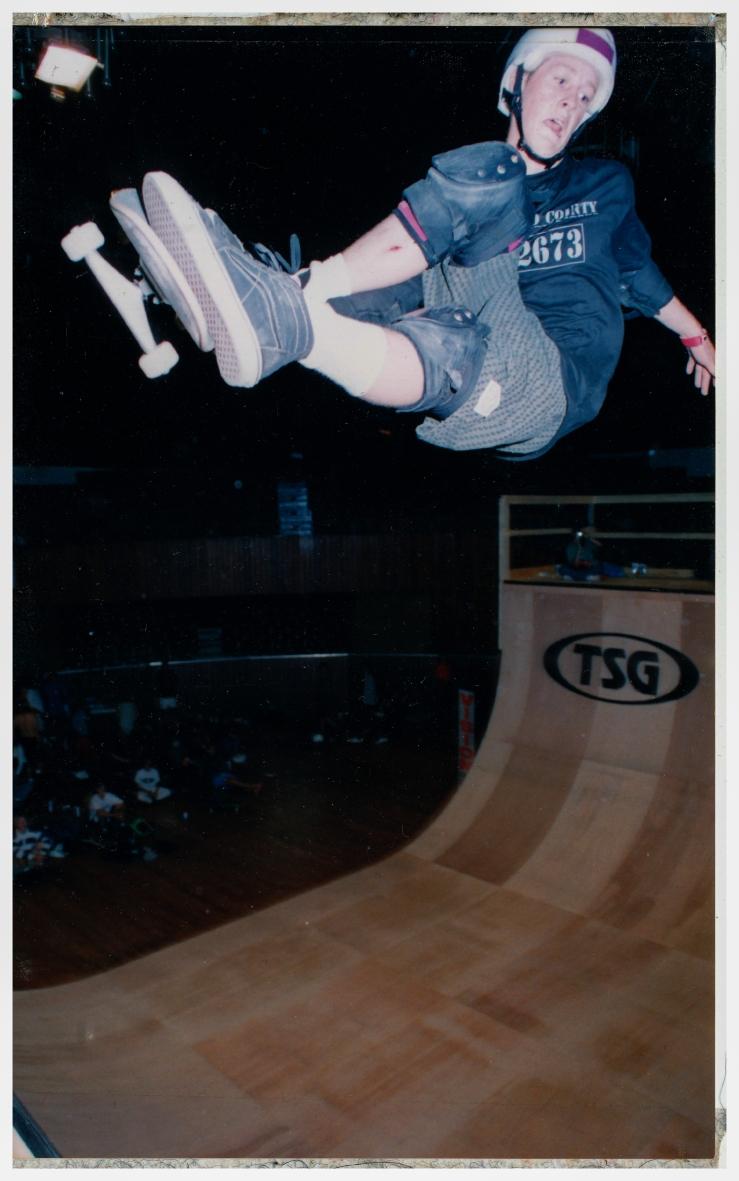 danny-way-munster-monster-mastership-germany-1991-photo-kevin-banks-speedway-skateboarding-magazine