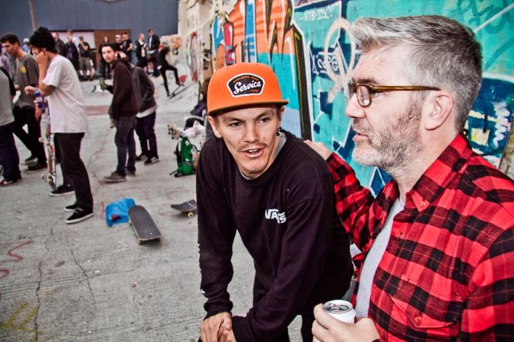 geoff-rowley-david-mackey-newbird-liverpool-2013-vans-tour-photo-kevin-banks-speedway-skateboarding-magazine