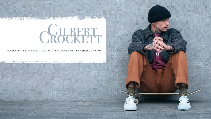 gilbert-crockett-interview-by-farran-golding-photo-by-chris-johnson-sidewalk-skateboarding-magazine-vans-crockett-2-launch