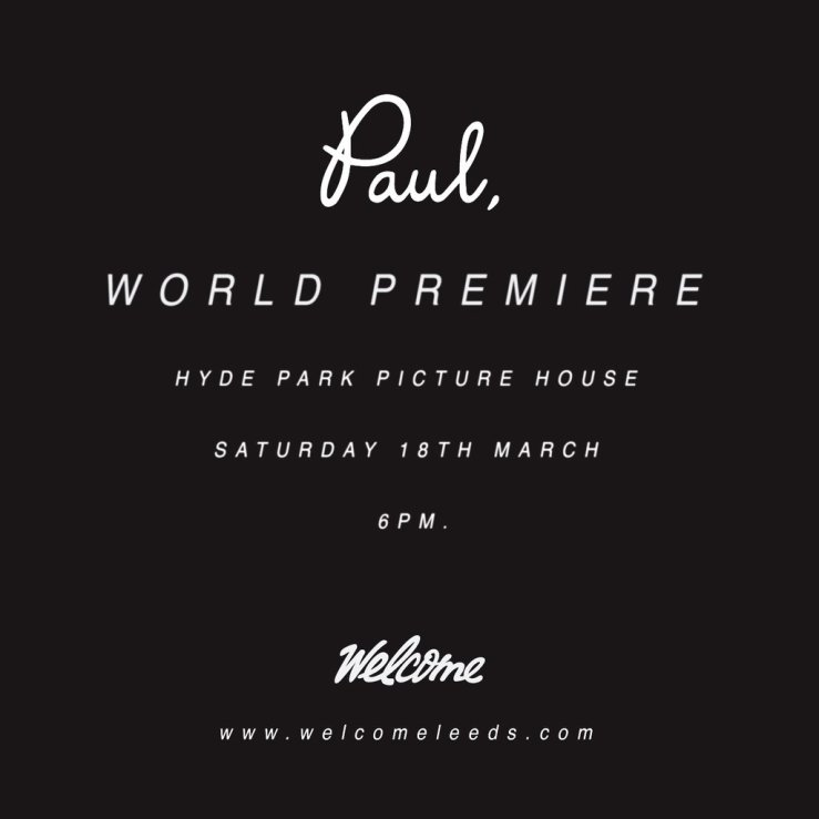 welcome-skate-store-leeds-presents-paul-filmed-and-edited-by-josh-hallett-speedway-skateboarding-magazine